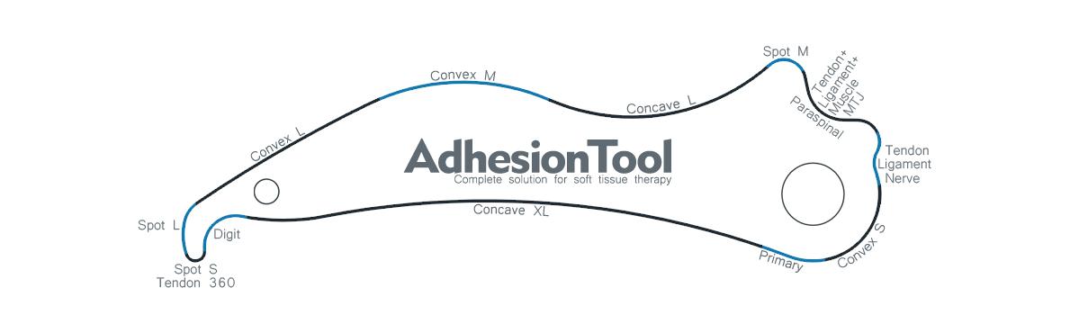 adhesiontool-tools