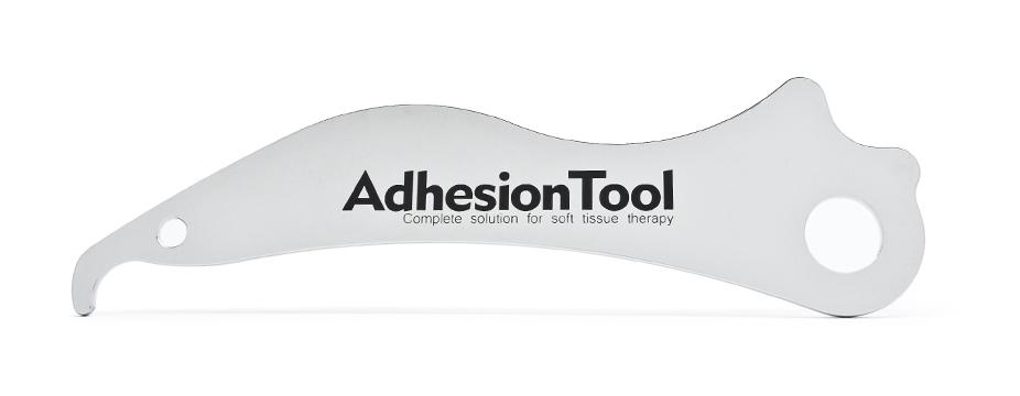 adhesiontool