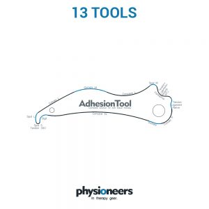 physical-therapy-tools
