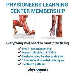 physioneers-learning-center3