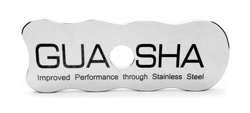 gua-sha-tool