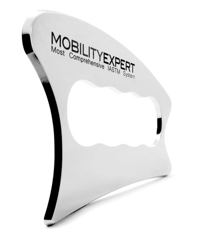 iastm-instrument-mobilityexpert