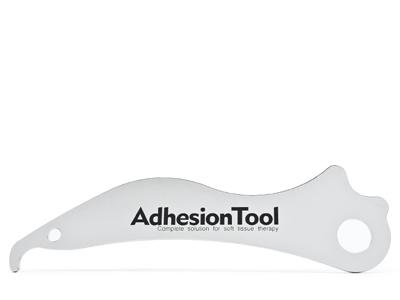 iastm-tool-adhesiontool