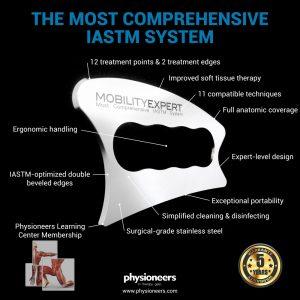 mobilityexpert-IASTM-instrument